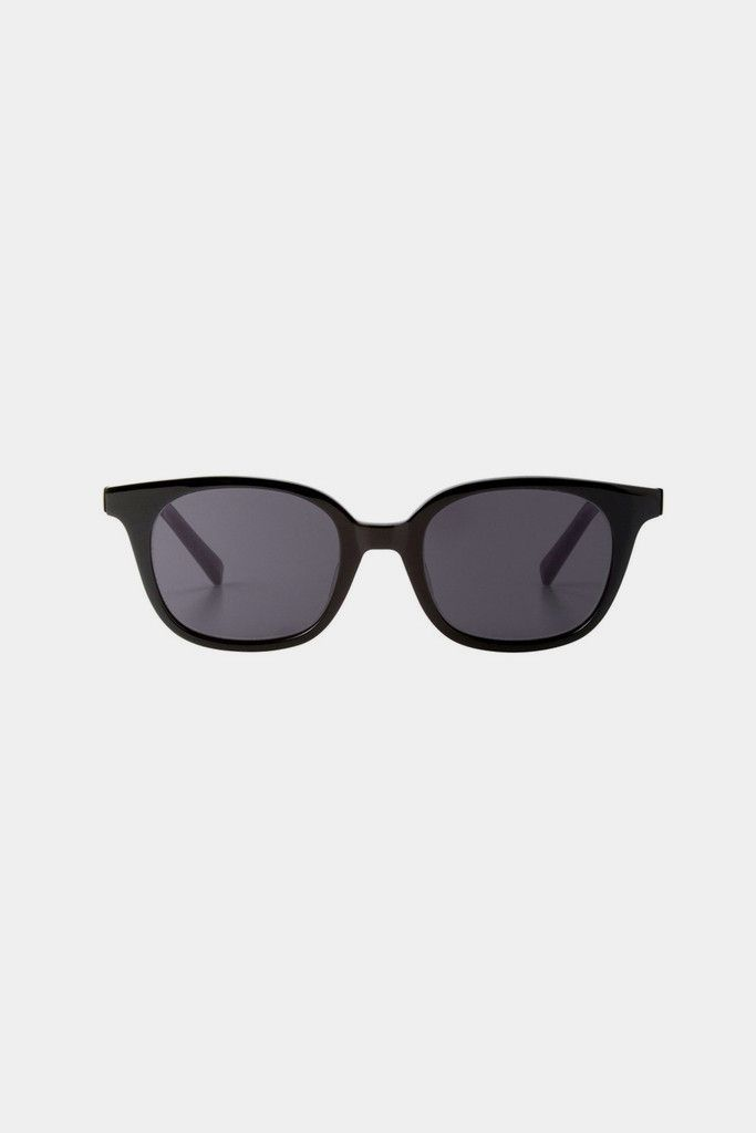Acetate Monk Sunglass