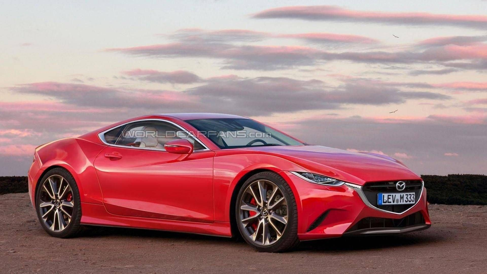 2019 Mazda Rx7 Interior Cars Picture Pinterest Mazda Cars And