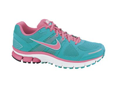 8df0790e727a4 Nike Air Pegasus 28 Women s Running Shoe Turquoise Pink Flash White 443802  Item 40422- I loved these shoes