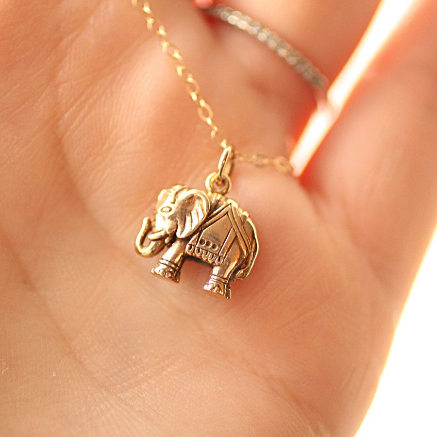 Elephant necklace gold elephant necklace sterling silver elephant elephant necklace gold elephant necklace sterling silver elephant necklace elephant charm neckalce elephant jewelry dainty yoga jewelry aloadofball Choice Image