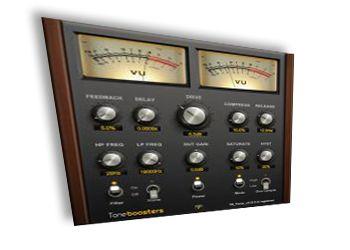 ToneBoosters Ferox 3 | Best VST & AU Plugins | Music, Audio