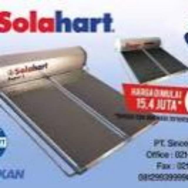 Pin Di Service Solahart 081380240365