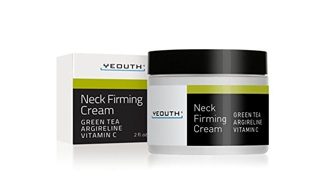 Yeouth Neck Firming Cream Don T Wait To Need It Anti Aging Wrinkle Creams Skin Cream Anti Aging Moisturizer Cream