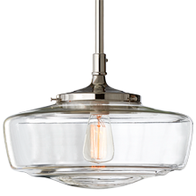 Eastmoreland pendant 4 lights kitchens and kitchen pendants eastmoreland pendant 6 in aloadofball Image collections