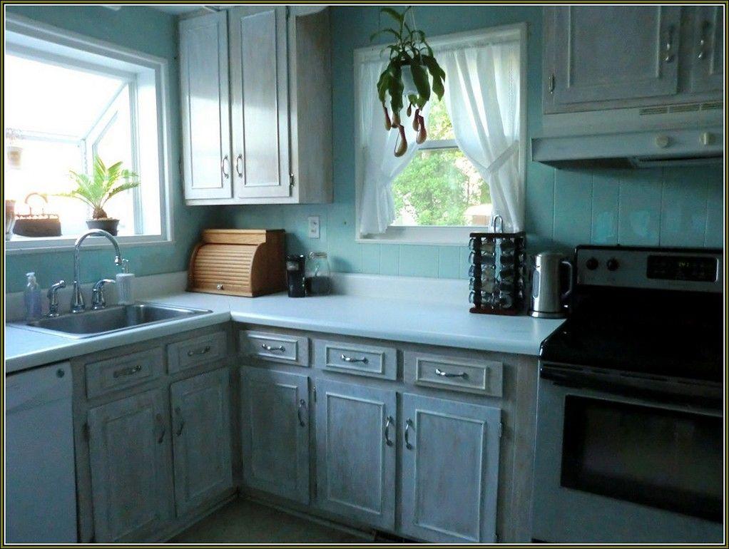 Kitchen:Glass Kitchen Cabinet Doors Lowes Kitchen Cabinets Custom ...