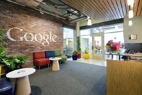Brilliant 17 Best Images About Google Office On Pinterest Lwren Scott Largest Home Design Picture Inspirations Pitcheantrous
