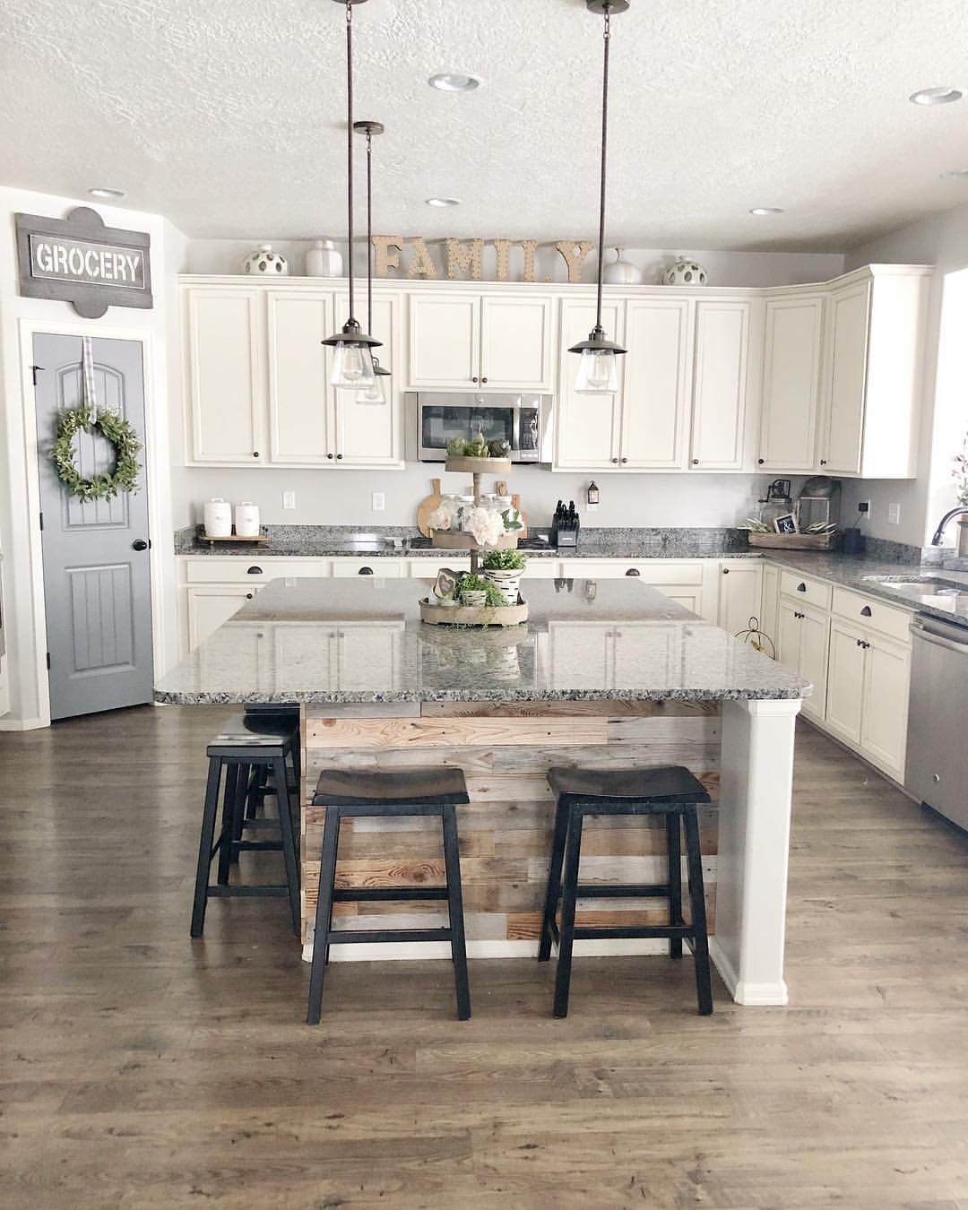 46 Best Farmhouse Home Decor Ideas You Will Totally Love: 2,434 Followers, 1,024 Following, 153 Posts