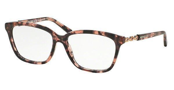 sabina iv mk8018 3108 cuz my future s so bright glasses rh pinterest com michael kors rose gold glasses frames