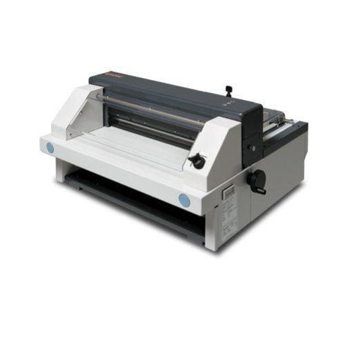 Standard Pc P43 Electric 17 Desktop Paper Cutter Paper Cutter Paper Cutter