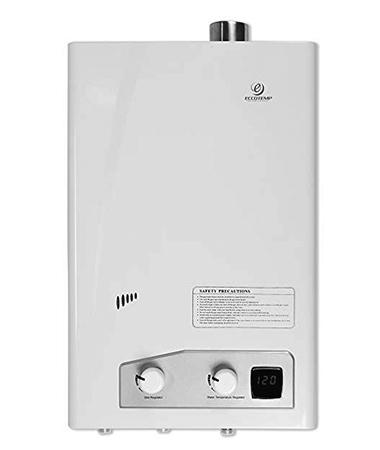 9 Best Indoor Tankless Water Heater Top Residential Heater For Home Use Tankless Water Heater Gas Water Heater Tankless Water Heater