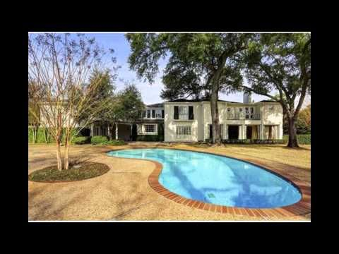 $9,495,000 - For ALL your Real Estate needs, please contact: donpbaker.c...