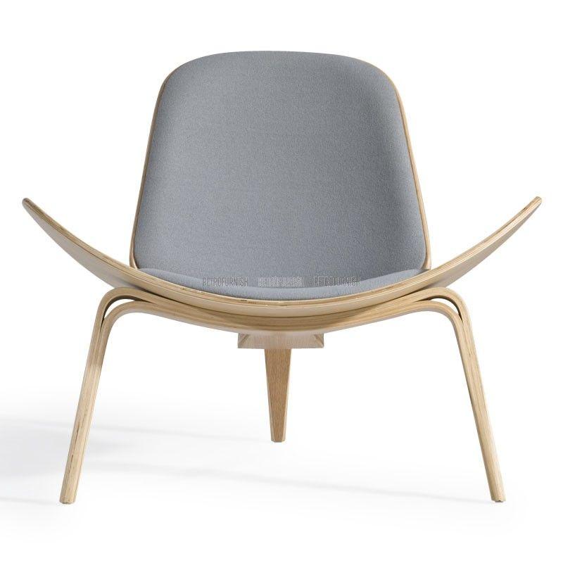 Chaise lounge CH07 Avoriaz Pinterest Chaise fauteuil