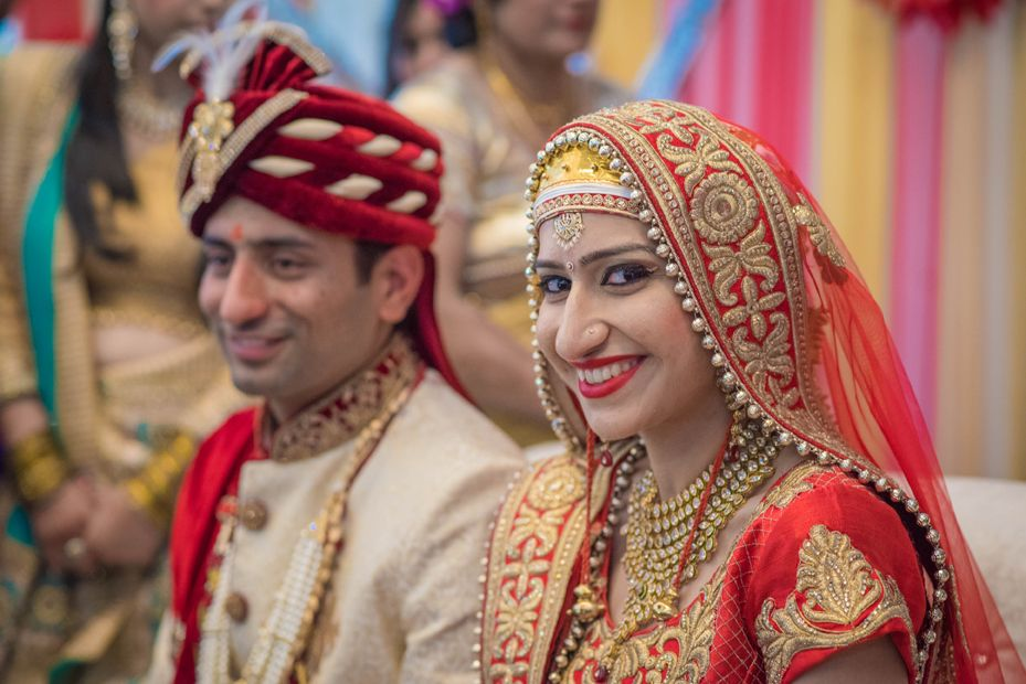 Kashmiri traditions are unique in many ways unique kashmiri kashmiri traditions are unique in many ways unique kashmiri wedding tradition take a look junglespirit Choice Image