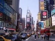category finances get an apartment near times square and one world