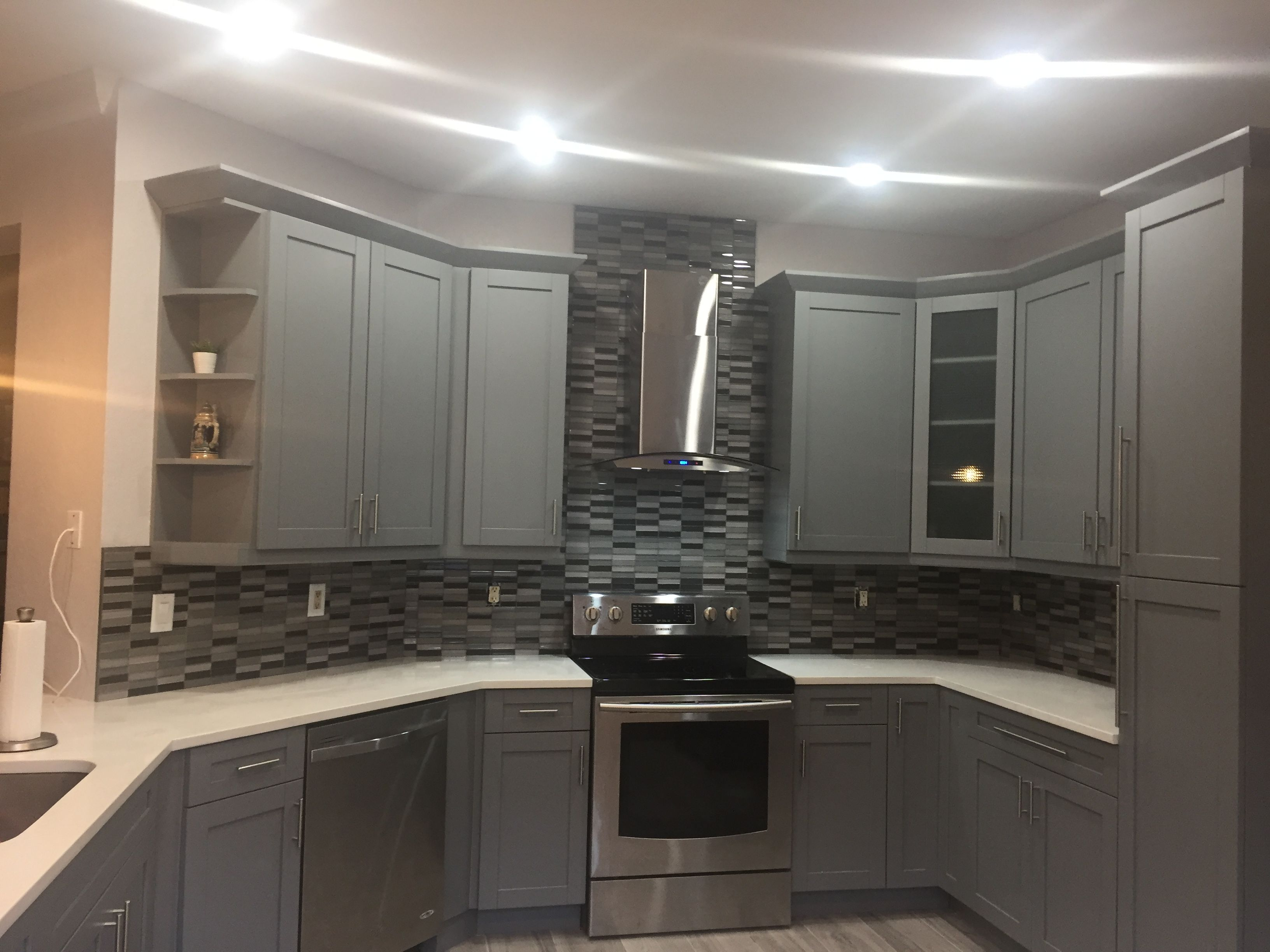 Call Us 813 243 8200 Visit Our Showroom 5133 W Clifton St Tampa Fl Kitchen Kitchen Cabinets Home Decor