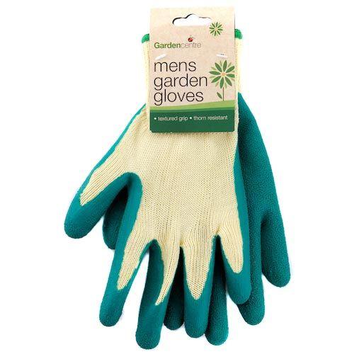 Mens Garden Gloves Poundland Gardening Gloves Gloves Garden