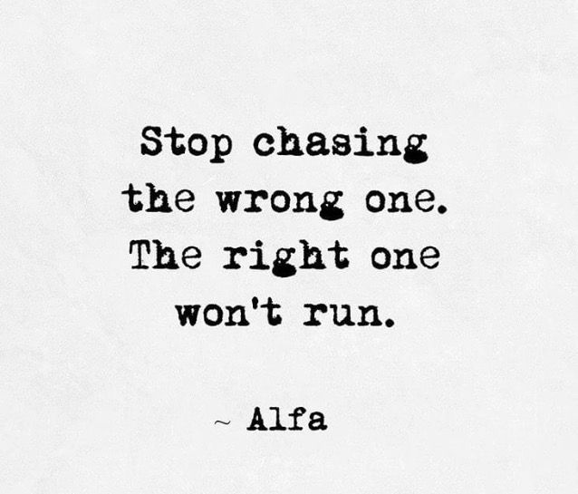 Motivational funny quotes inspirational