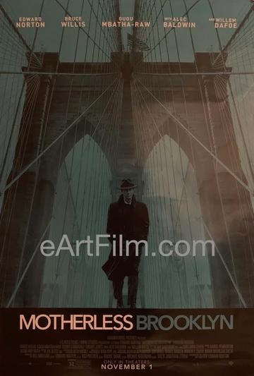 Happy Birthday, Alec Baldwin!  eartfilm.com/collections/alec-baldwin  #HappyBirthday #BOTD #OTD #actors #acting #AlecBaldwin #30Rock #RockOfAges #ArticDogs #MotherlessBrooklyn #movie #movies #poster #posters #film #cinema #movieposter #movieposters #originalmovieposters eArtFilm.com