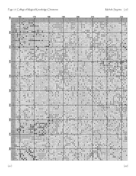 102007656_large_0_5a1f4_e5b8a414_XXXL.jpg 540×699 piksel