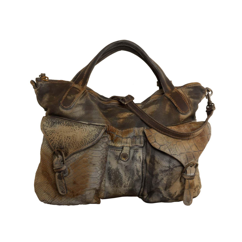 Bags for women   shop online at Lieblingstasche