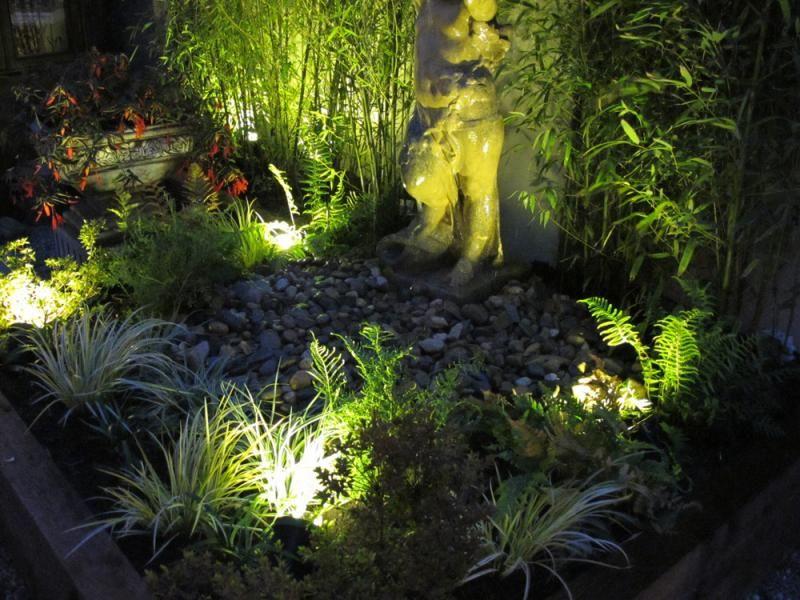 Spike garden light garden lighting pinterest spike garden light aloadofball Choice Image