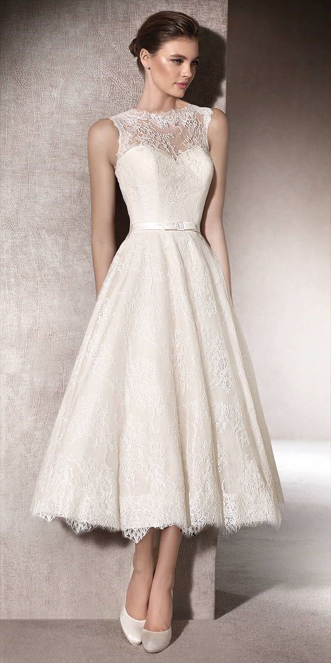 San patrick wedding dresses estilos pinterest wedding