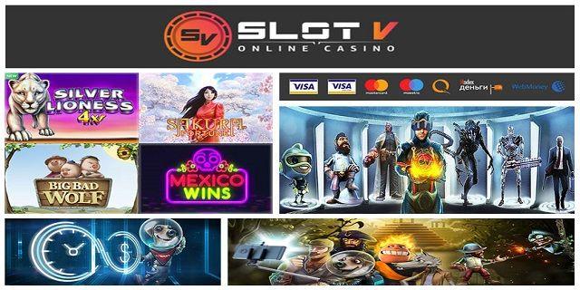 Играйте в онлайн рулетку на деньги в интернет казино Multi Gaminator Club.Вы можете выбрать из четырех разновидностей рулетки.