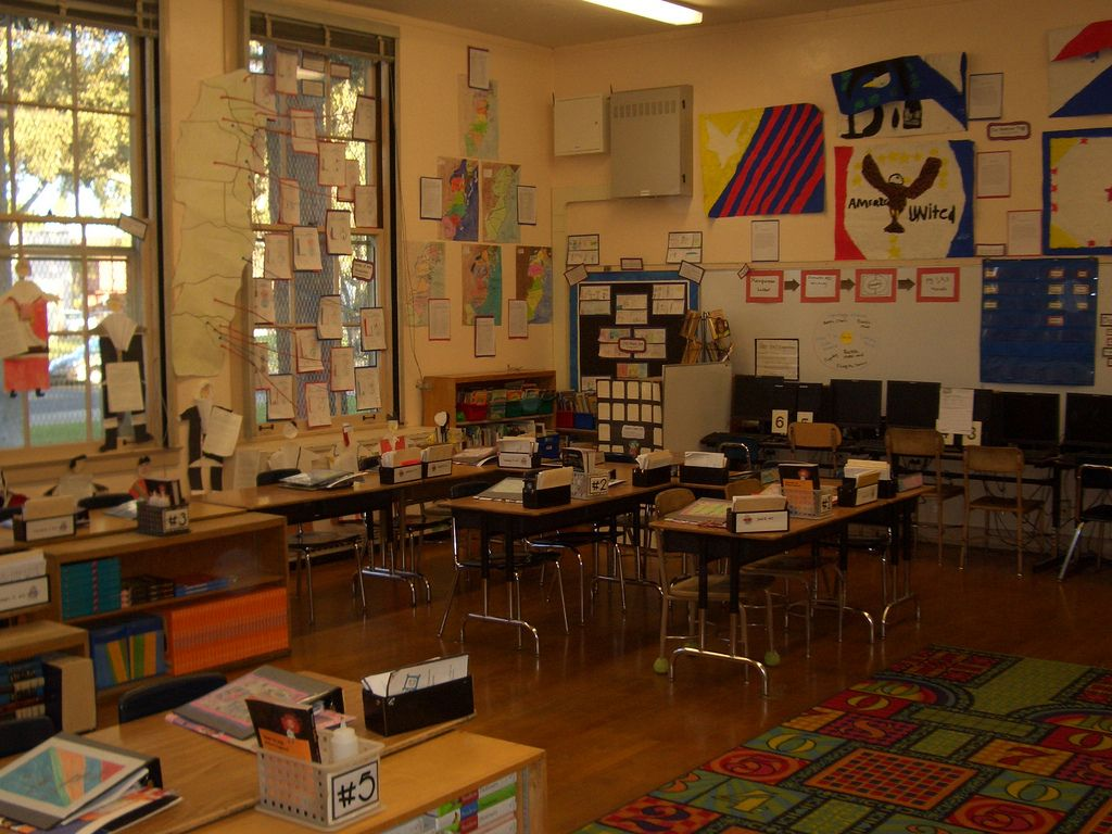 Teaching In Room 6 The American Revolution Me Ideas