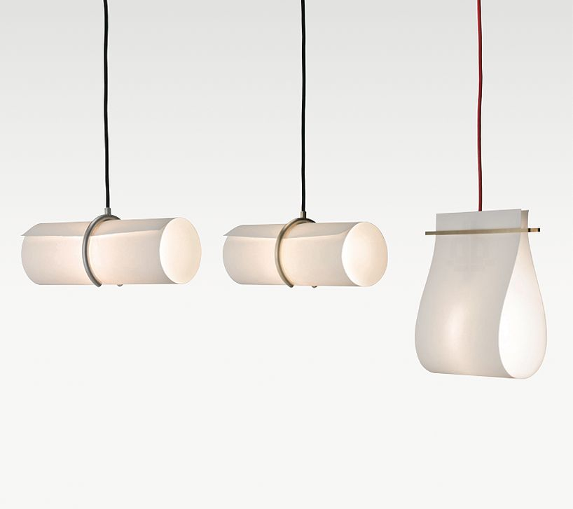 yoshiyuki hibino + beets inc. at greenhouse stockholm furniture fair #lightingdesign