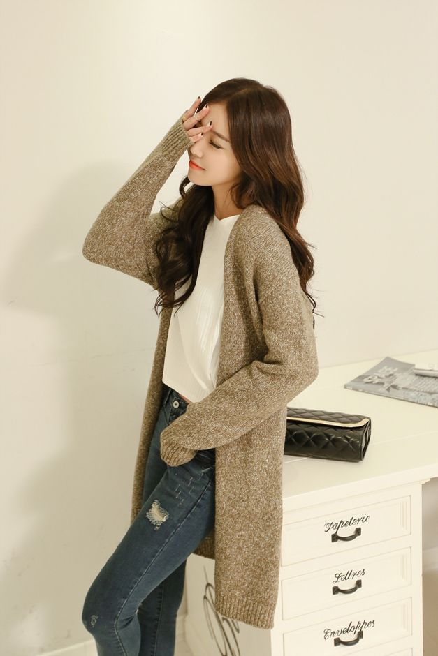6493037d8b nice No.1 Korean Fashion Online Shopping Mall Itsmestyle by http://www