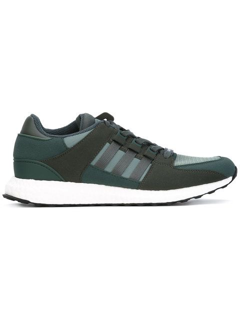 Pk Support Adidas Originals Eqt Trainersadidasoriginals Ultra cj34ARLS5q