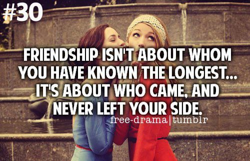 Friends Forever Quotes Best Friend Quotes  Google Search  Friends  Pinterest .