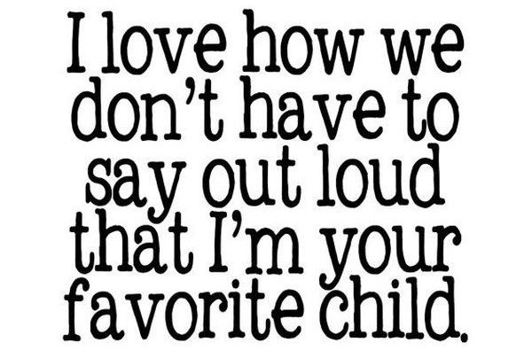 Mother\'s Day Quotes   Mothers day funny quotes, Funny ...