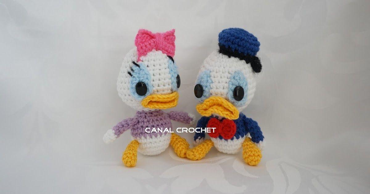 Blog amigurumis y crochet. | tejidos | Pinterest | Blog, Ganchillo y ...