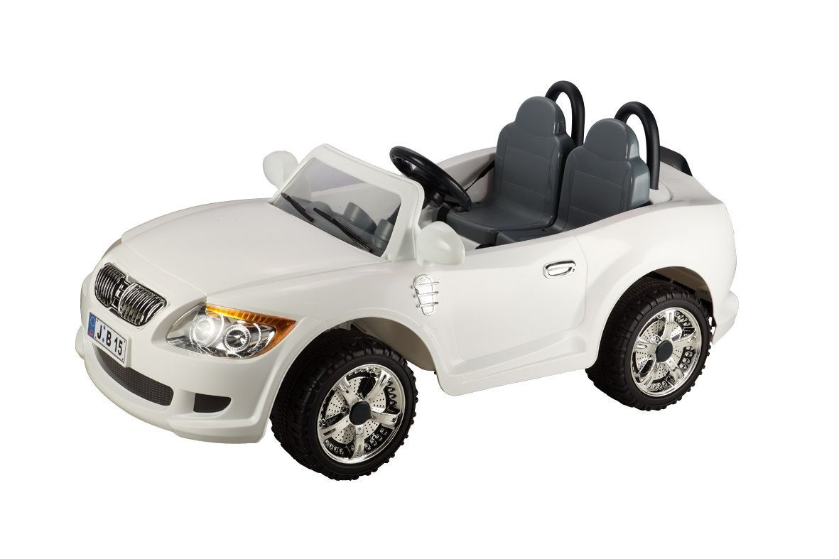 kids electric cars vehicles bicycles kids electric quads and