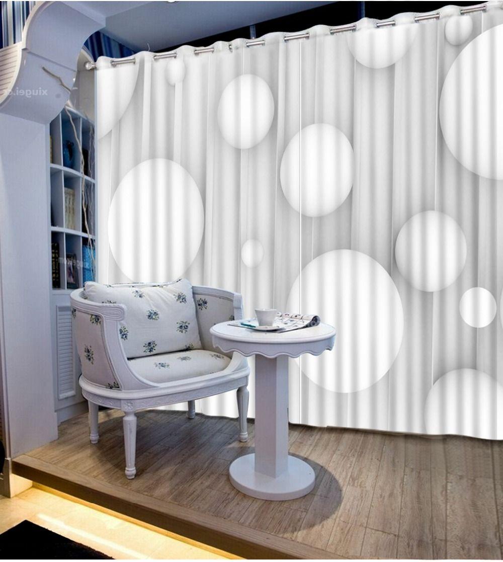 Top Classic 3D European Style Fashion 3D Home Decor Beautiful round ...
