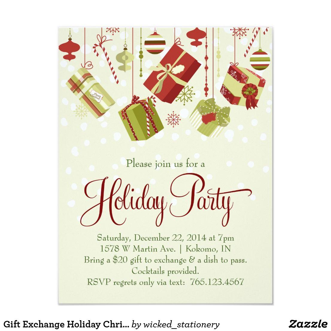 Pin On Happy Holidays