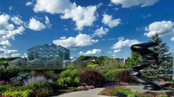 3b23fd856d0664de90c4f661a04edc7e - Frederik Meijer Gardens & Sculpture Park Events