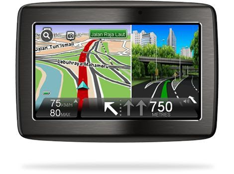 garmin Nuvi update solves customer all issues nuvi map ... on garmin nuvi 1390 map update, garmin nuvi 1100 map update, garmin nuvi 205 map update, garmin nuvi 2595 map update, garmin nuvi 660 map update, garmin nuvi 360 map update, garmin nuvi 2555lmt map update, garmin nuvi 1450 map update, garmin 1300 review, tomtom start map update, my garmin nuvi 1450 update, garmin lifetime updater, garmin nuvi 265w map update, garmin nuvi 205w map update, garmin nuvi safety camera update, garmin streetpilot c340 map update, garmin nuvi lifetime update, garmin with lifetime map updates, garmin nuvi 350 map update, garmin nuvi 250w map update,