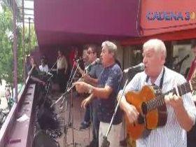 Videos Cadena 3 Argentina Videos Argentina Musica