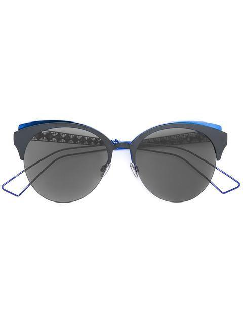 d2ae04e1dea DIOR EYEWEAR  Diorama Club  선글라스.  dioreyewear  sunglasses ...
