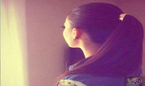 ملكة جمال عشرينية تدعي تعرضها إلى حادث سير في بيروت Mirror Selfie Selfie Scenes