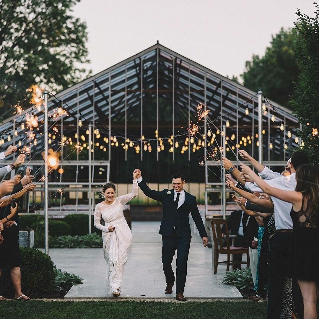 Oak Grove Venue Of Jorgensen S Farms Ohio Wedding Venues Columbus Ohio Wedding Venues Ohio Wedding