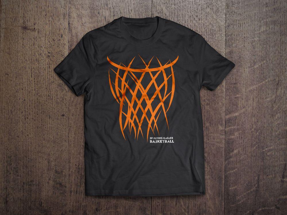 Basketball Tournament T Shirt Designs   Google Search