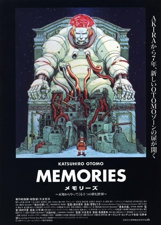 Memories (con immagini) | Illustrazioni, Fantascienza, Grafici