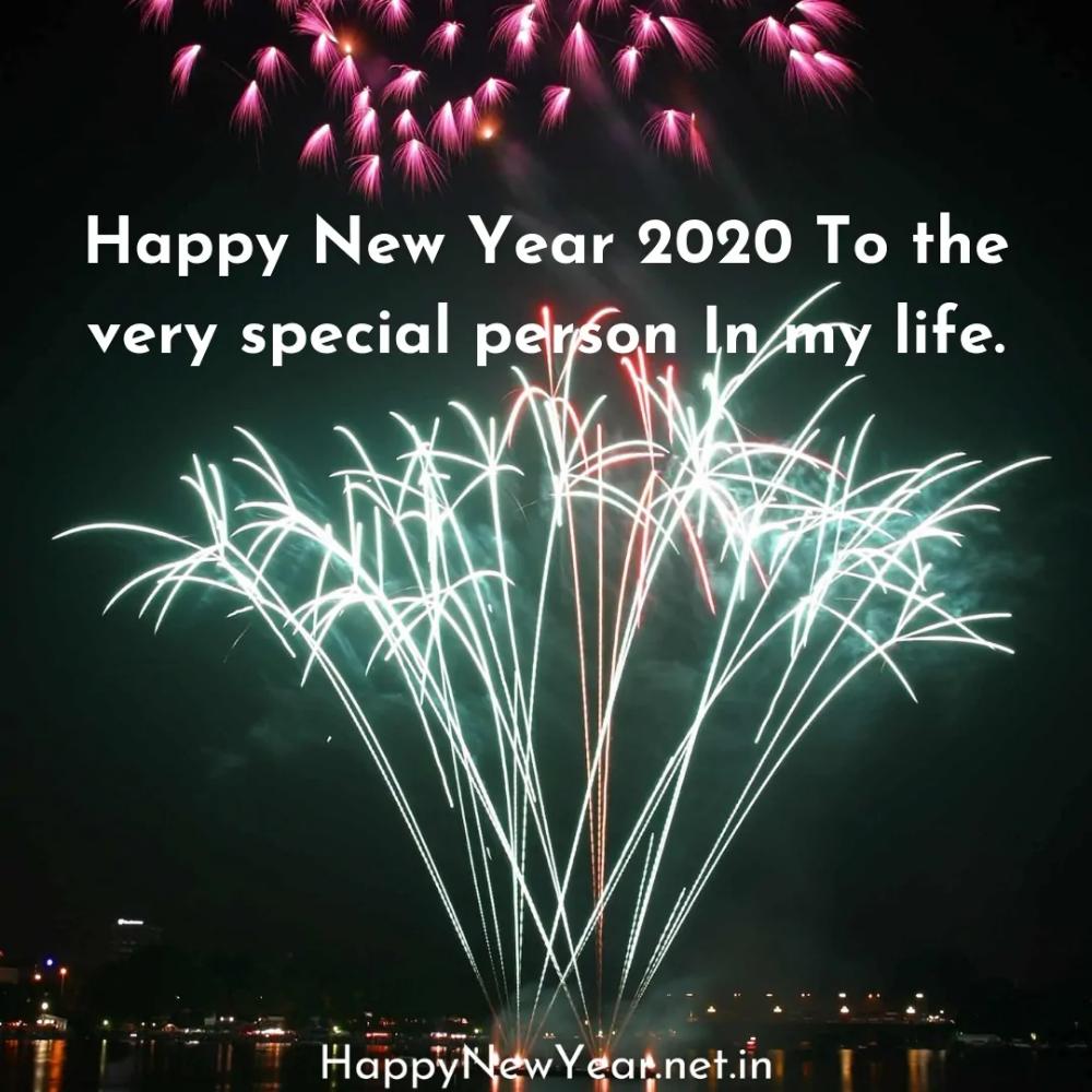 Wallpaper Download Happy New Year Greetings Happy New Year Wallpaper New Year Greetings