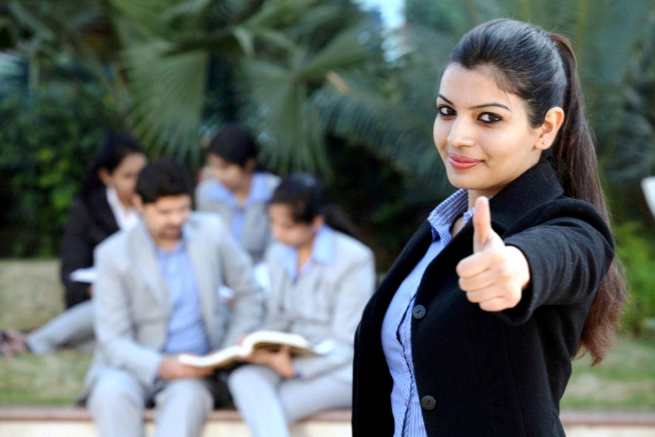 Research paper writing services delhi