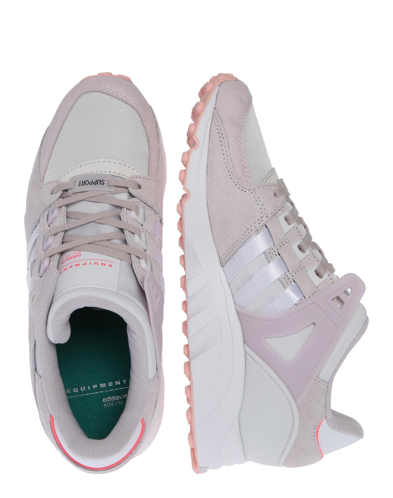 Originals Rf Support Sneaker Adidas 'eqt W'Schuhe tsxhQrdC