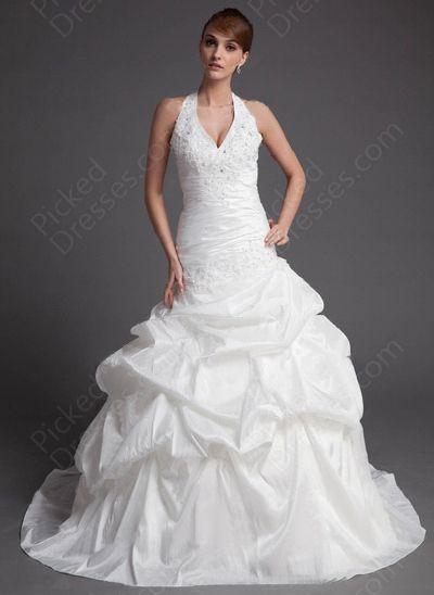 Dream Wedding Dress Wedding Dresses Prom Dresses Canada Wedding Dress Styles