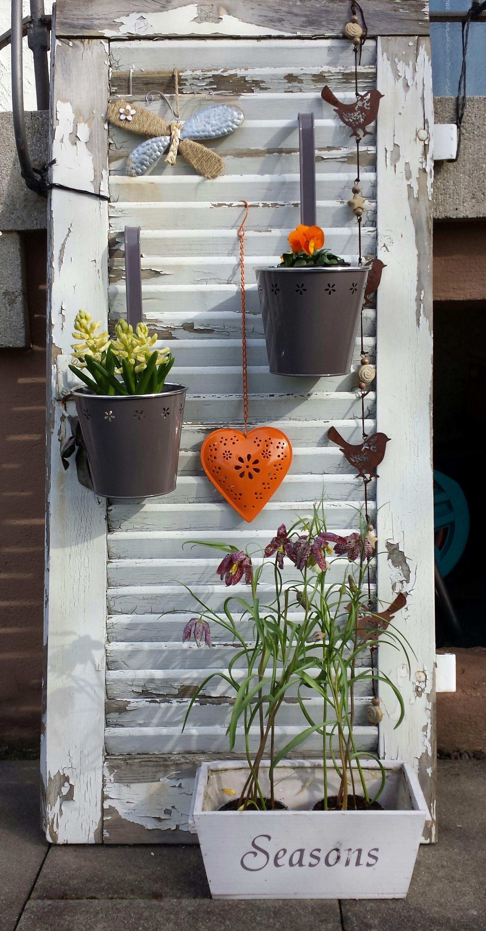 Frühling … | Pinteres…